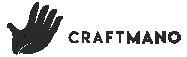 Craftmano
