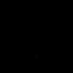 logo_inkamos